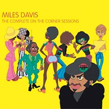 music_cd_miles_cmykjpg