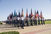 event_photo_jbsa_lackland_military_parade.jpg