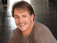 jeff_foxworthy_approved_photo_website.jpg