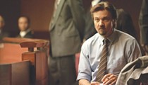 'Kill the Messenger' Misses Impact of Gary Webb's CIA Crack Scoop