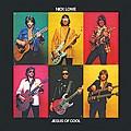 Jesus of Cool: 30th Anniversary Edition