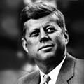JFK Tells His Own Story Tonight on HBO