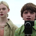 J.J. Abrams aims high with Super 8, and nearly arrives