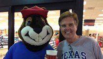 Joaquin Castro (Initially) Boycotts Buc-ee's After Store Gets Cozy With Dan Patrick