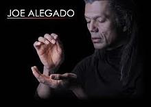 Joe Alegado