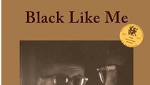 John Howard Griffin's 'Black Like Me' turns 50 — and you can join the discussion