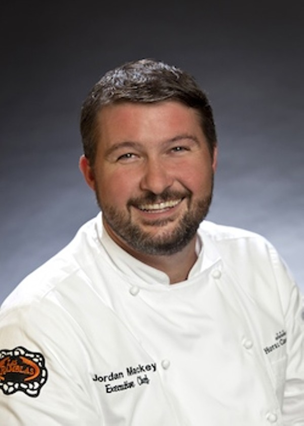 chef-mackey-head-shoulder-lo-resjpg