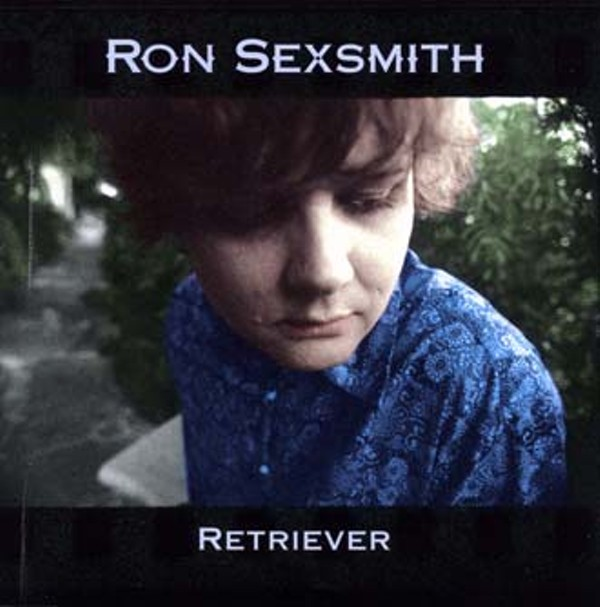 music-sexsmith-cd_330jpg