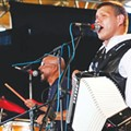 Music Awards Showcase: The Guadalupe