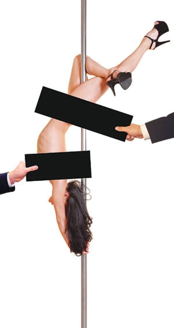 news_stripper_flat_cmykjpg