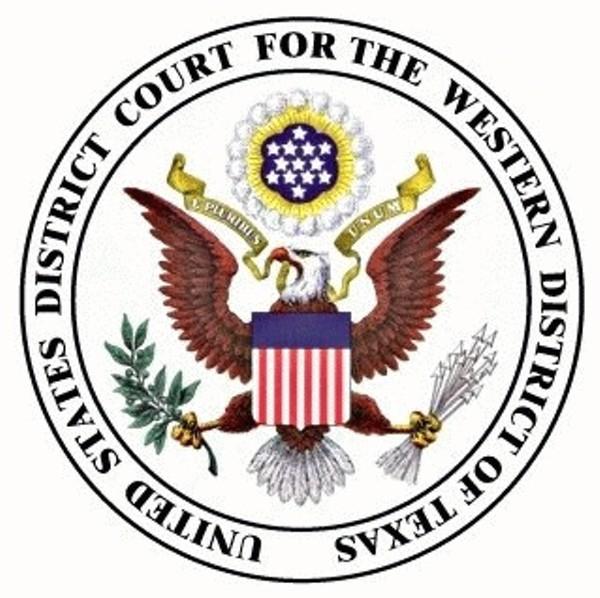 court-sealjpg
