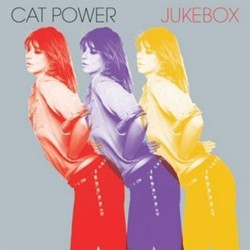 music_cd_catpower.jpg