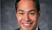 Julián Castro Will Appear on 'The Daily Show' Tonight