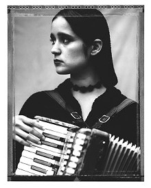1music_julietathenjpg