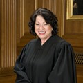 Justice Sotomayor benchslaps local prosecutor for racist comments