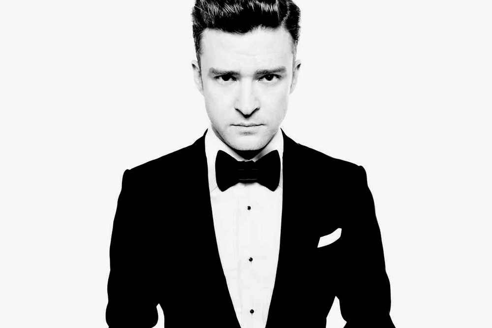 Justin Timberlake Tour 2020 Dates Justin Timberlake's 20/20 Experience World Tour Coming to SA in