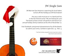 6555ce1c_jw_jingle_jam_contest_sm.jpg