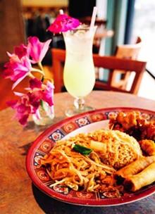 food-asiakitchen_330jpg