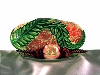 food-carver-melon_330jpg