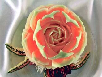 food-carver-rose_330jpg