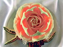 food-carver-rose_330jpg