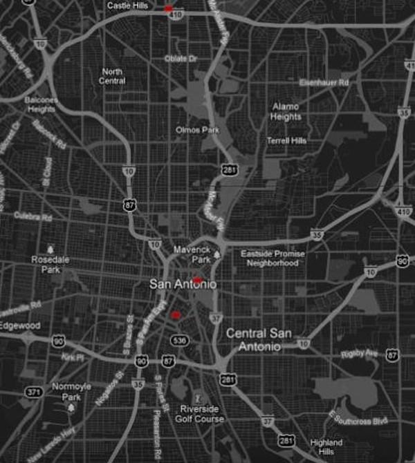screen-shot-2013-05-26-at-10.47.53-amjpg