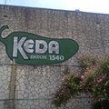 KEDA vs. KEDA: Will the spirit of Radio Jalapeño survive?