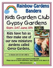ffe8138a_kids_gardenn_club_gypsy_gardens_bandera_1.jpg