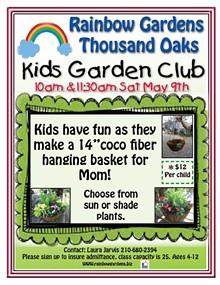 9bb7b6a1_kids_garden_club_mothers_day_basket_2015_thousand_oaks.jpg