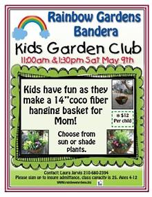 ada908f6_kids_garden_club_mothers_day_basket_2015_bandera_1.jpg