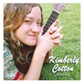 Kimberly Cotton: Shine