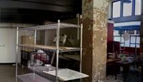 Kimura Sneak Peek: Ramen Bar Set to Open Its Doors July 29
