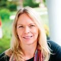 An interview with 'Full Body Burden' author Kristen Iversen