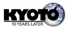 news_kyotologo_copyjpg