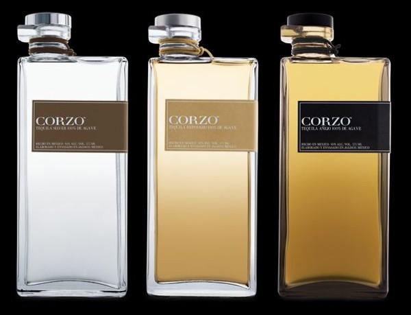 corzo-1270445167jpg
