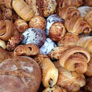 La Panaderia Opens April 11