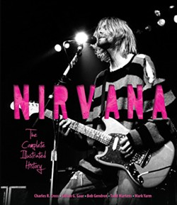 nirvana-the-complete-illustrated-history-and-metallica-the-complete-illustrated-historyjpg