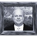 Last words Karl Rove and the Half-Wit Prince