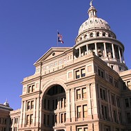 Lawmakers To Vote On Unconstitutional Gay Marriage Bill On Tuesday