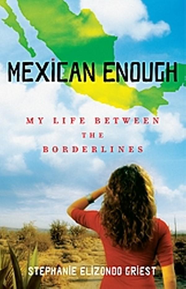 mexican_enoughjpg