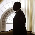Lee Daniels' The Butler proves there's still room for divisive roles