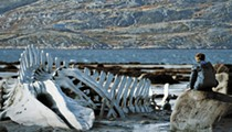 'Leviathan' Offers Scathing Critique Of Russian Corruption