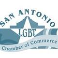 LGBT Chamber hosts economic summit