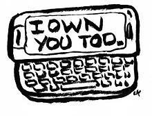 tech_ownyoujpg