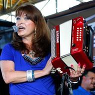La Hija Del Pueblo: Linda Escobar's 50-Year Tejano Career