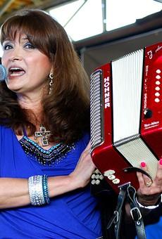 Linda Escobar