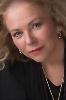 Lisa Marie Sharp