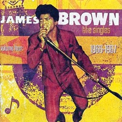 music_cd_jamesbrown_cmykjpg