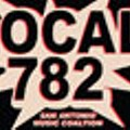 Local 782 goes for 3 Rounds