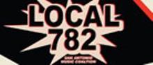 local782_web_linkjpg